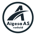 Aigesa AS