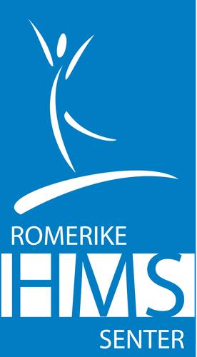 Romerike Hms-Senter