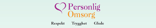 Personling Omsorg AS