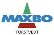 Maxbo Torstvedt
