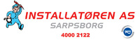 Installatøren Sarpsborg AS