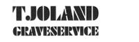 Tjoland Graveservice