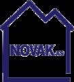 Novak AS
