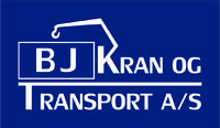 Bj Kran & Transport AS