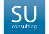 Su Consulting AS