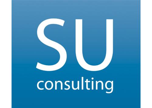 Su Consulting AS