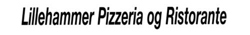 Lillehammer Pizzeria og Ristaurante ANS