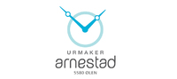 Urmaker Arnestad AS
