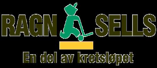 Ragn Sells AS - Bergensavisen
