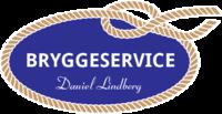 Bryggeservice Daniel Lindberg