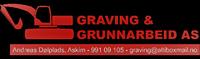 Graving og Grunnarbeid AS