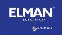 Elman Steinkjer AS