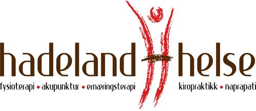 Hadeland Helse