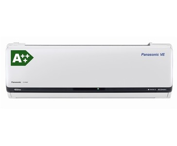 NYHET !    Panasonic VE9 og VE12