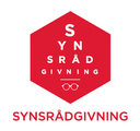 Synsrådgivning AS