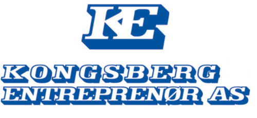 Kongsberg Entreprenør AS