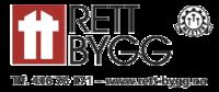 Rett-Bygg AS