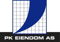 PK Eiendom AS