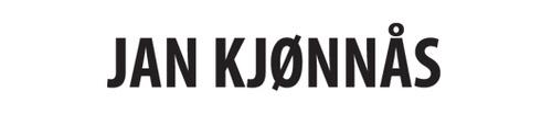 Jan Kjønnås AS