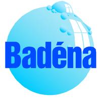 Badena