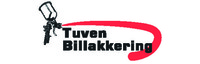 Tuven Billakkering AS