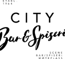 City Bar & Spiseri