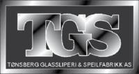 Tønsberg Glassliperi og Speilfabrikk AS