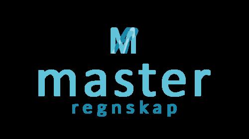 Master Regnskap AS