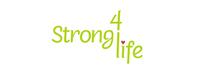 Strong 4 Life Klinikken