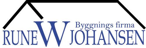 Rune W. Johansen Bygningsfirma AS