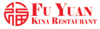 Fu Yuan restaurant AS