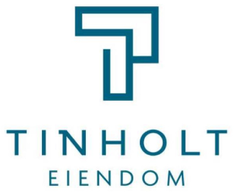 Tinholt eiendom AS