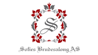 Sofies Brudesalong AS