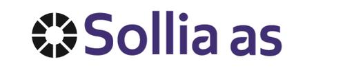 Sollia AS