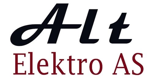 Alt Elektro AS