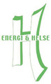 Energi & Helse