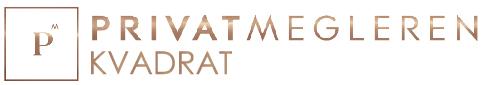 Logoen til Oppegård Eiendomsmegling AS
