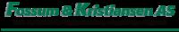 Fossum & Kristiansen AS