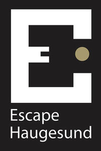 Escape Haugesund AS