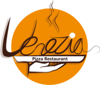 Venezia Pizza Restaurant AS