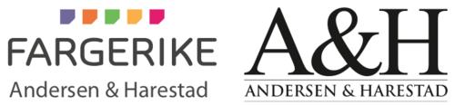 Andersen & Harestad AS