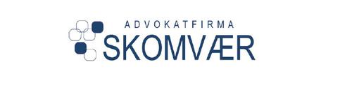 Advokatfirma Skomvær
