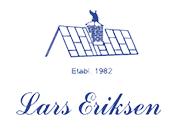 Blikkenslagermester Lars Eriksen AS