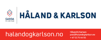 Håland & Karlson AS