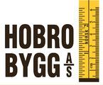 Hobro Bygg AS
