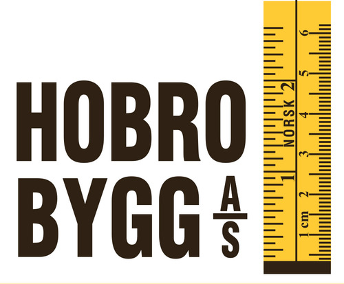 Hobro Bygg AS
