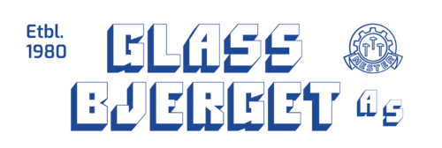 Glassbjerget AS