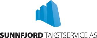 Sunnfjord Takstservice AS