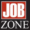 Jobzone Hønefoss