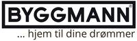 Byggmann
